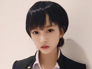 张丹三毕业于哪个学校 张丹三资料体重身高被扒她几岁了