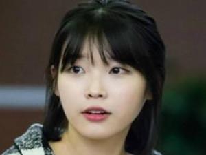 iu韩国名声很差吗 iu在韩国的是什么咖位
