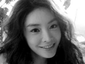 张紫妍生前录音公开 录音中透露的信息令人