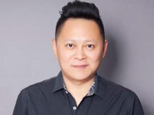 王笑龙湄公河行动剧照 王笑龙个人资料家庭背景被扒