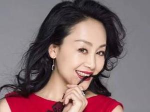 王姬主演的全部电视剧 七日生中王姬扮演什么角色