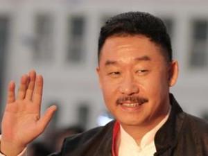 刘桦斗地主是什么电影 刘桦个人资料家庭背景被揭
