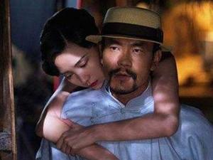 廖凡师傅结局什么意思 师父剧情详细介绍