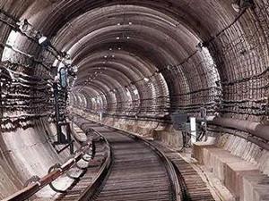 莫斯科地铁失踪事件是真的吗 几百名乘客竟