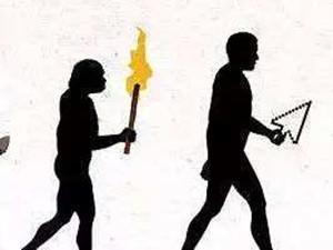 人类究竟从哪里来 地球上第一个人是谁