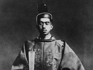 谁是日本第一代天皇 日本第一代天皇的来历是怎样的
