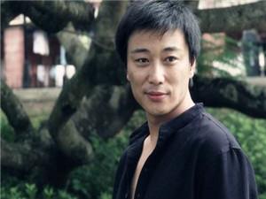 演员刘冠成妻子是演员吗 刘冠成的老婆叫啥其个人资料被扒