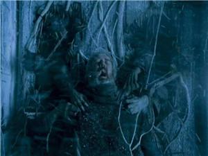 权力的游戏龙妈屠城是第几集 龙妈为什么要屠城黑化了吗