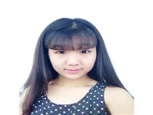 韩甜甜个人资料 小邓紫棋韩甜甜背景年龄被扒她几岁了
