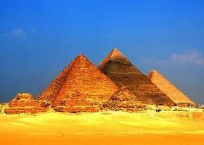 金字塔中的重重谜团 恐怖的金字塔未解谜团是怎样的