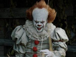 小丑回魂结局什么意思 小丑回魂剧情解析是
