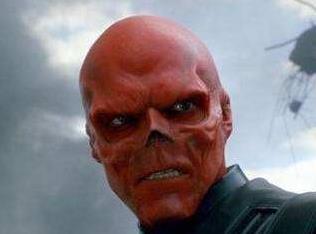 美国队长1红骷髅去哪了 红骷髅被传送到哪里了