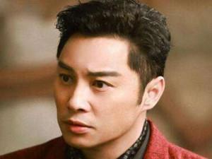 谭耀文年轻时的照片 谭耀文年轻好帅很瘦颜值超高