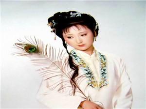 陈晓旭去世12周年 陈晓旭什么时候查出癌的