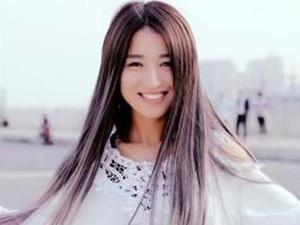 陈小硕是不是离过婚 陈小硕个人资料年龄被扒她多大了