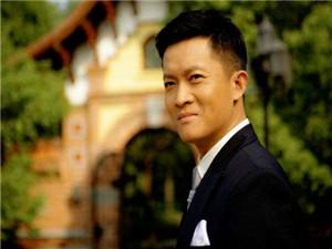杨志刚为什么不拍戏了 杨志刚的演技好烂真的假的