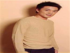 演员牛青峰最近情况 牛青峰个人资料被扒他