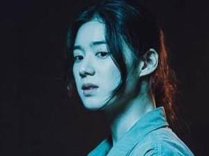韩剧鬼客灵媒是什么意思 灵媒真的存在吗