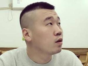 杨九郎巴厘岛婚纱照咋回事 相声演员杨九郎
