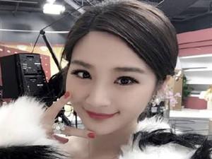 王美泓个人资料 王美泓太漂亮了她是不是变
