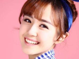 杨茜惠身高多少 杨茜惠个人资料年龄被扒她几岁了