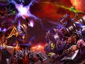 魔兽世界苏伊奥斯在哪 苏伊奥斯坐标位置是什么
