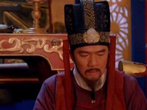 唐朝刺史是几品 唐朝刺史相当于现在什么官