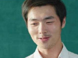 方文强毕业于哪个学校 方文强是怎么出道成为演员的起底