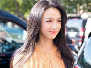 汤唯个人资料国籍 汤唯的老公是谁她稼给韩国人是真的吗