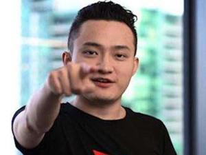 孙宇晨割韭菜是什么意思 孙宇晨有钱吗他靠