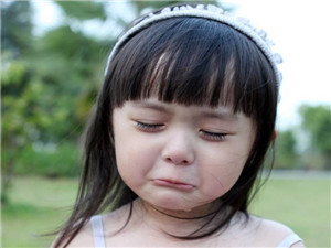 刘楚恬和裴佳欣谁漂亮 网友评刘楚恬和裴佳欣长得像