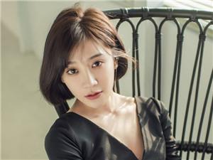 唐菀个人资料 唐菀家庭背景曝光她和袁姗姗