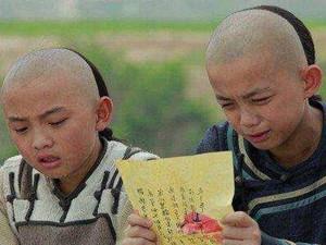 吴磊和郑伟演过什么 揭秘郑伟和吴磊演过的