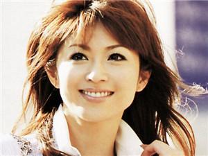 畑野浩子老公是谁 与铃木启太奉子成婚现生活幸福
