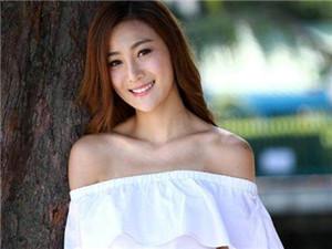 女演员朱智贤是哪一年生的 朱智贤现在多少