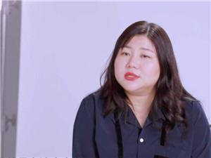杨天真为什么那么胖 杨天真为什么要打胰岛