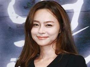 韩国演员禹喜珍的现状揭秘 禹喜珍结婚了吗老公是谁呀