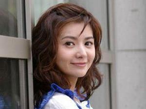 韩国女明星张瑞希现状如何 张瑞希为什么不火原因详情揭露
