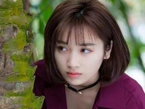 徐申东演过电视剧2019 徐申东近期怎么没有消息了去哪了