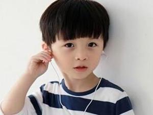 石悦安鑫12岁的照片 详细个人资料曝光已是