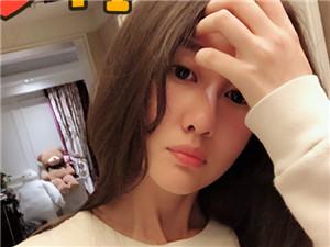 王宝强新女友是谁 王宝强女友冯清照片曝光