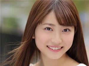 喜多乃爱个人资料起底 00后的她是怎么出道成为演员的呢