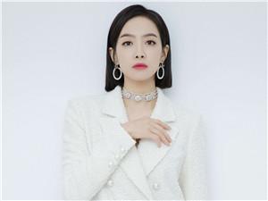 宋茜现在男朋友是谁 宋茜男朋友是陈伟霆吗她有过几任