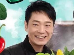上海童姥屠焱个人资料 焱是怎么出名的