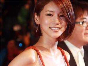 吴仁惠尺度最大的R级 吴仁惠是谁她的个人资