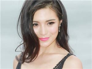 演员赵茜的资料起底 揭秘赵茜都演过什么电视剧及不红原因