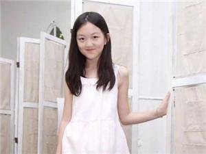李嫣的闺蜜小苹果是谁 李嫣小苹果怎么成为
