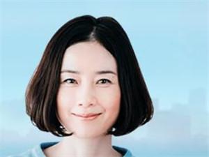 木村多江结婚了没 个人情史遭起与圈外老公育有一女