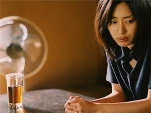 木村多江最近的电视剧有哪些 木村多江在日本是几线明星