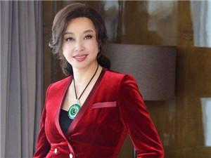中国十大最脏女明星 中国最不干净的女明星有你偶像吗